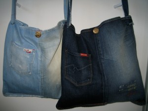 New eco-bags!!